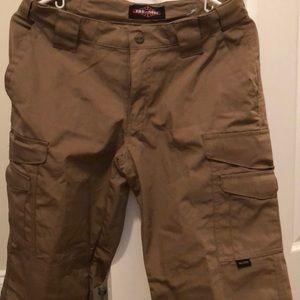 Tru-spec Women's 𝘛𝘢𝘤𝘵𝘪𝘤𝘢𝘭 Pants. New!